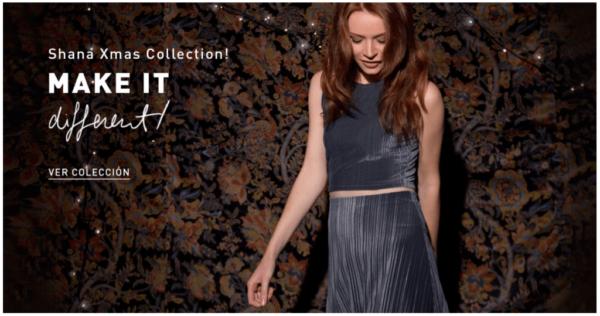 catalogo-shana-2016-xmas-coleccion