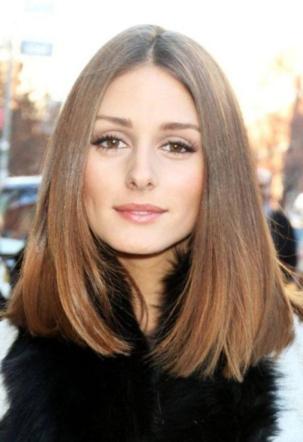 Best Looking Hairstyles For Straight Thin Hair Hairstyle Tips Long Hair Bob Long Hair Bob 2015 2016