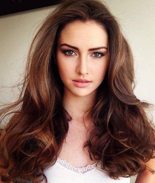 cortes-de-pelo-2016-cabello-largo-melena-con-mucho-volumen