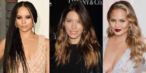 cortes-de-pelo-2016-cabello-largo-otros-tipos