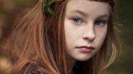 Fotos de Cortes de pelo para niña Otoño Invierno 2019 – 2020