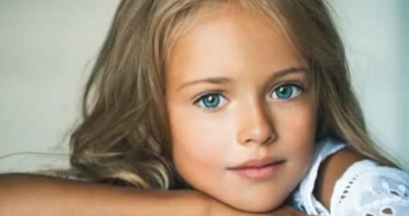 el-porque-de-los-ojos-azules