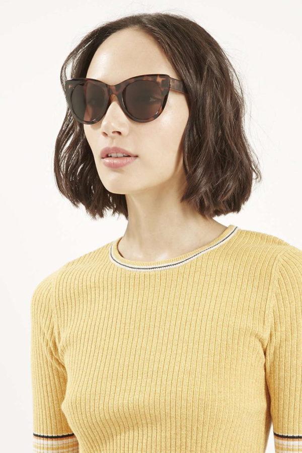 los-complementos-de-moda-para-este-otono-invierno-para-mujer-2015-2016-gafas-de-sol-retro-de-topshop