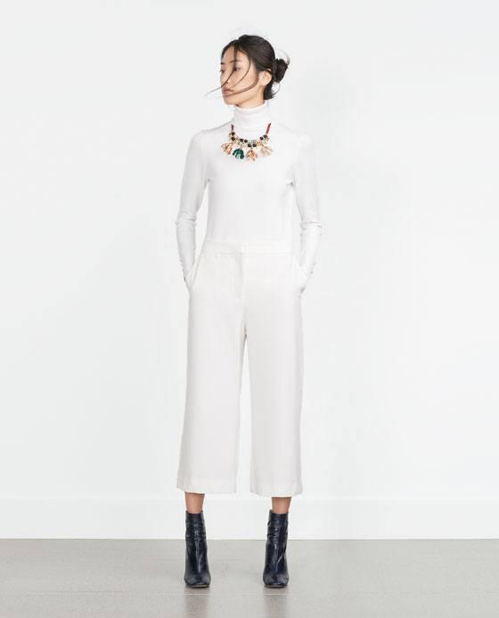 moda-otono-invierno-para-mujer-2015-2016-jeans-y-pantalones-PANTALONES-modelo-ancho-de-zara