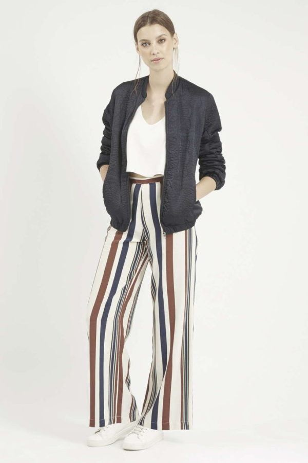 moda-otono-invierno-para-mujer-2015-2016-jeans-y-pantalones-PANTALONES-modelo-rayado-de-Top-Shop