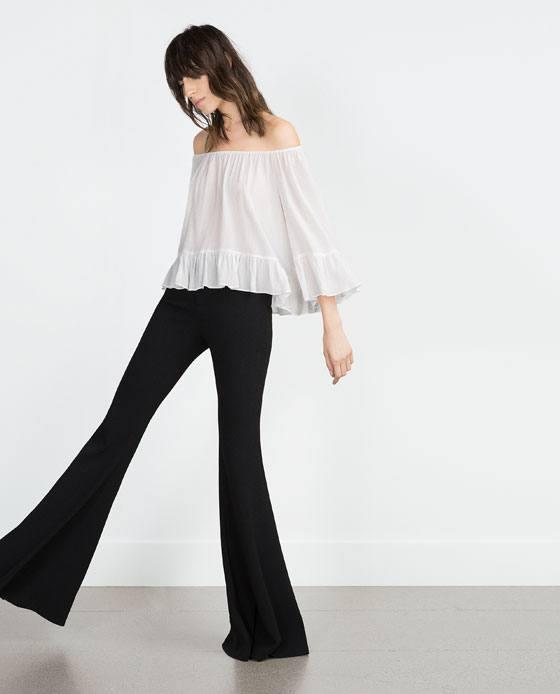 moda-otono-invierno-para-mujer-camisetas-y-camisas-CAMISAS-estilo-retro-de-zara