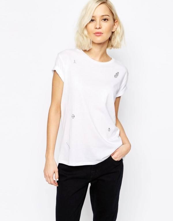 moda-otono-invierno-para-mujer-camisetas-y-camisas-CAMISETAS-estilo-boyfriend-levis