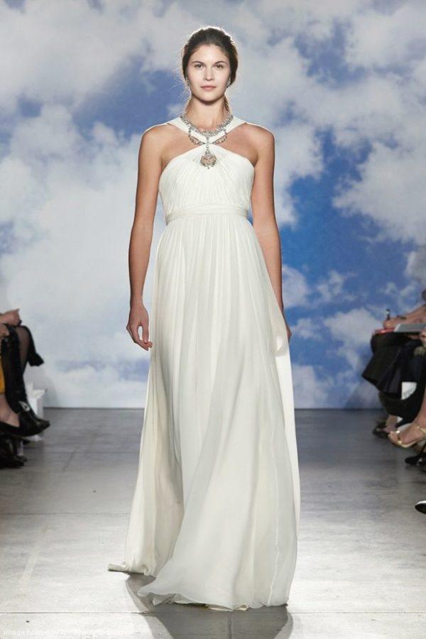 vestidos-de-boda-para-gorditas-ESTILO-GRIEGO-JENNY-PACKHAM