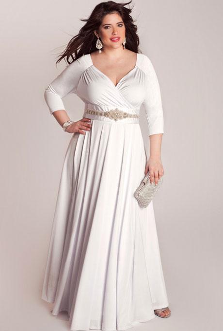 vestidos-de-boda-para-gorditas-MODELO-MODERNO-DE-IGIGI