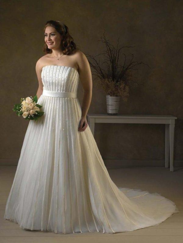 vestidos-de-boda-para-gorditas-MODELO-RAYADO-SINOANT