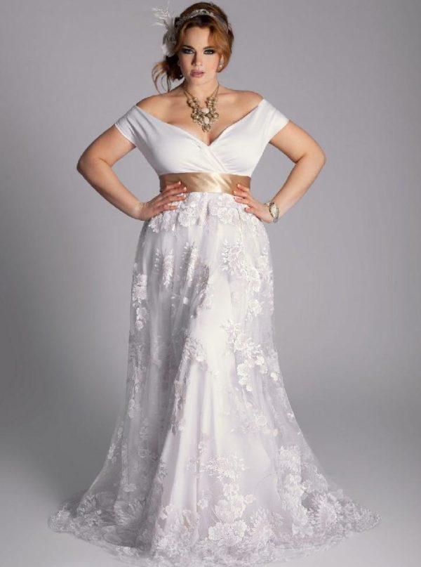 vestidos-de-boda-para-gorditas-MODELO-SINOANT