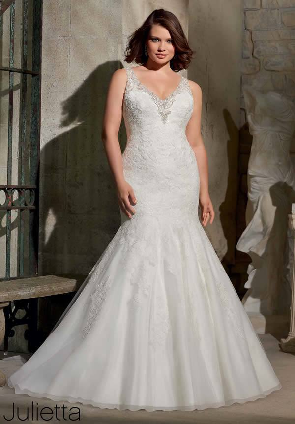 vestidos-de-boda-para-gorditas-vestido-crepe-clasico-firma-julietta