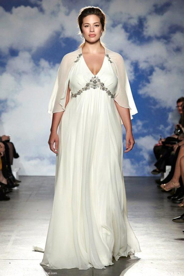 vestidos-de-boda-para-gorditas-vestido-inspiracion-helenica-de-jenny-packham