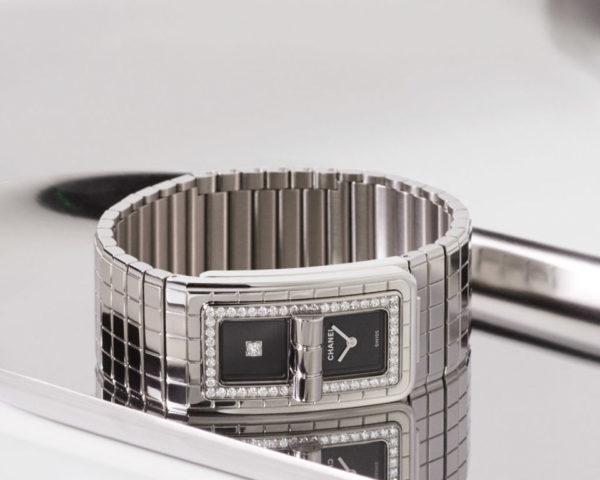 6f63dd5527f6 Es por esto que Chanel destaca entre las firmas de joyas más lujosas  teniendo en cuenta además