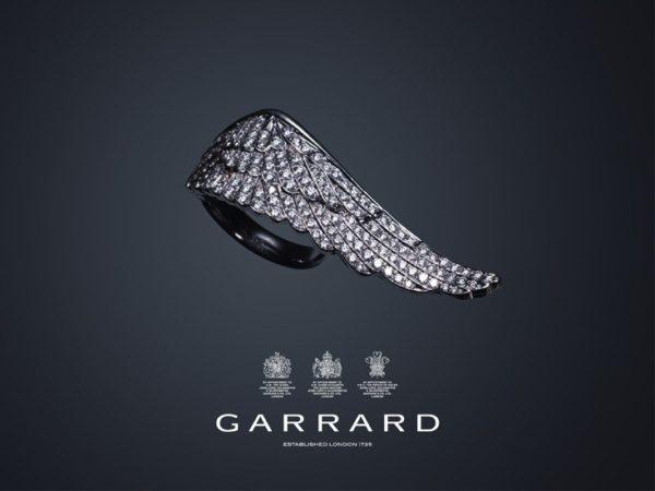 2d765b3edeb8a Estamos a punto de finalizar en nuestro repaso a las mejores marcas de  joyas de lujo en el mundo