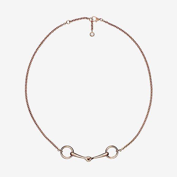 b2f6b68e1902 Las joyas de Hermès suelen caracterizarse por tener diseños basados en la  creación de joyas a partir de piezas de oro y plata