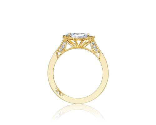 8137891a383e Una marca que además seguramente os sonará porque es bastante conocida  gracias a sus espectaculares y detallados diseños de anillos de pedida o  compromiso ...