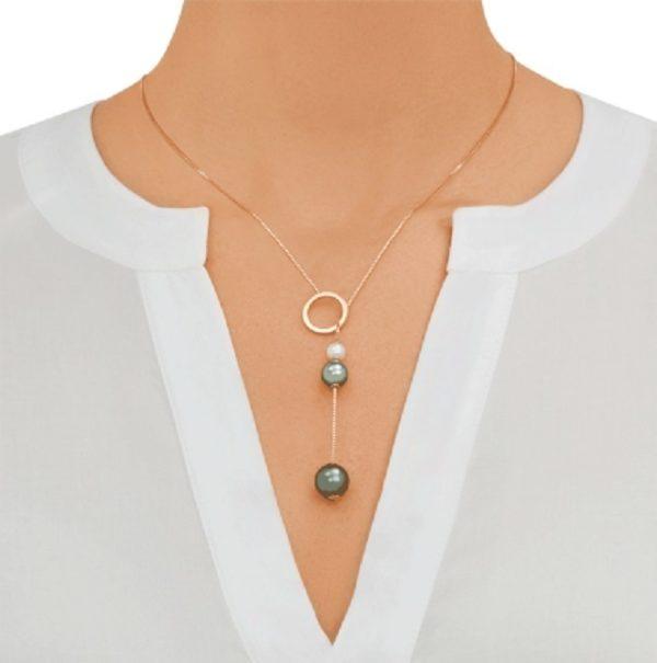 ab55355d65e2 Las 35 marcas de joyas más lujosas del mundo - ModaEllas.com