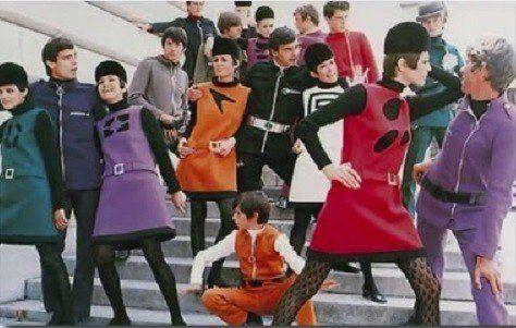 moda-años-60