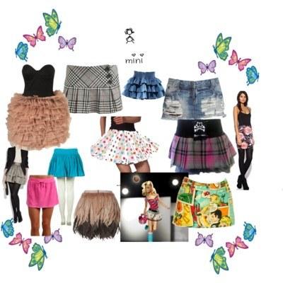 moda-de-los-anos-80-minifaldas