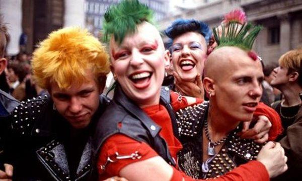 moda-de-los-anos-80-tribus-urbanas-punk-3