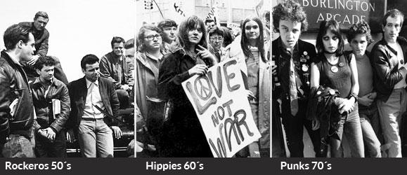moda-de-los-anos-80-tribus-urbanas