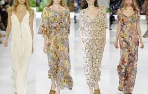 Stella McCartney, diseñadora del año en los British Fashion Awards