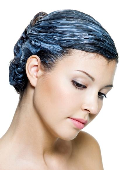 6-maneras-de-alisar-el-pelo-de-forma-natural-mascarilla