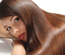 10 trucos increíbles para un alisado perfecto + 6 maneras de alisar el pelo de forma natural