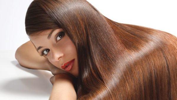 6-maneras-de-alisar-pelo-de-forma-natural