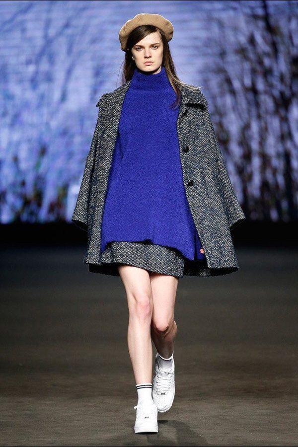 abrigos-de-mujer-otono-invierno-2016-moda