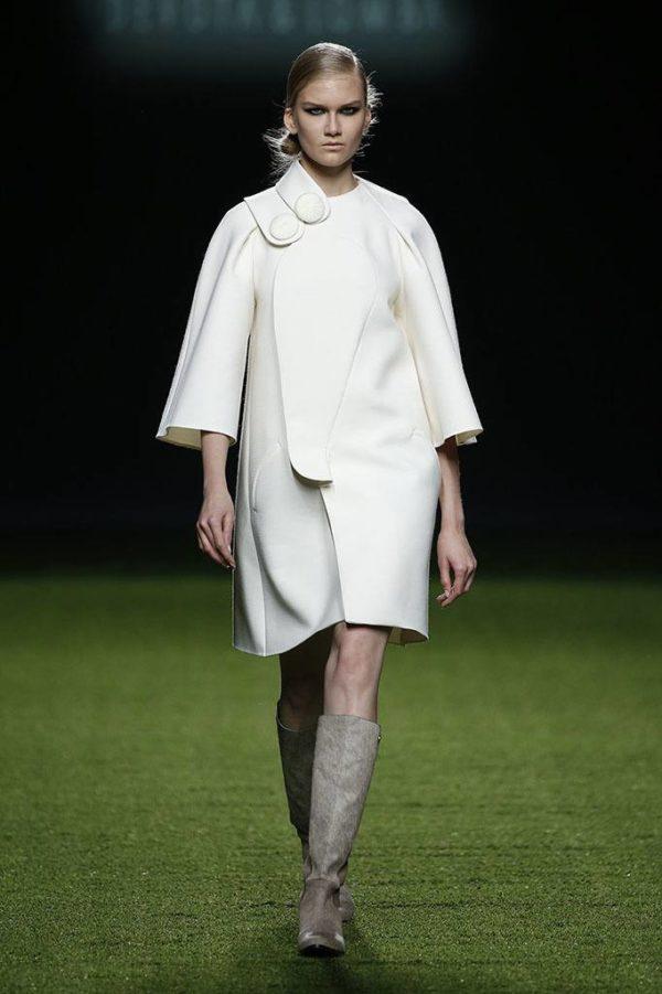 abrigos-de-mujer-otono-invierno-2016-oversize