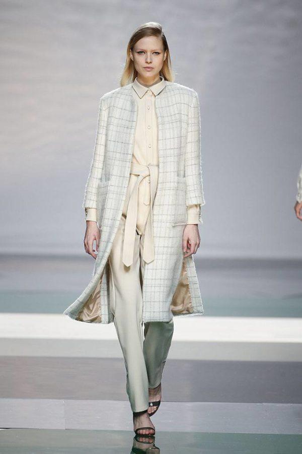 abrigos-de-mujer-otono-invierno-2016-tendencias-de-moda
