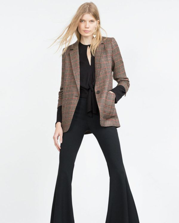 americanas-y-blazers-para-el-otono-invierno-2016-cuadros