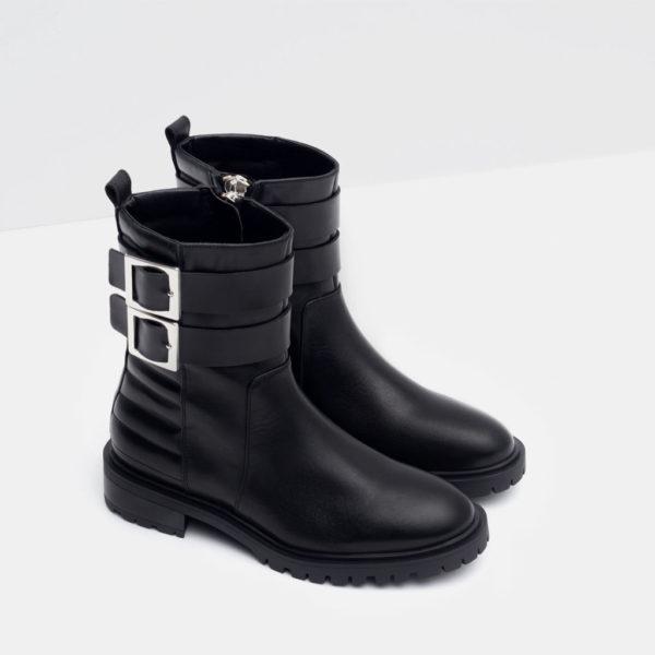 botas-otono-invierno-2016-motero-piel