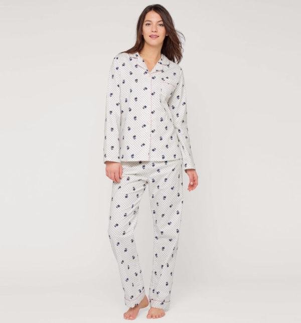 catalogo-cya-2016-pijamas