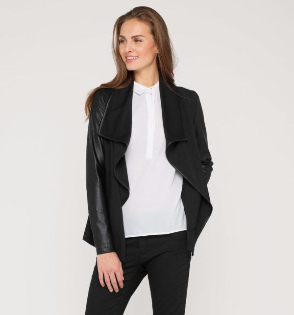 catalogo-cya-2016-ropa-chaquetas