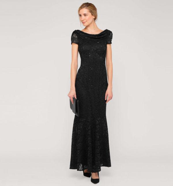 catalogo-cya-2016-vestidos-largos