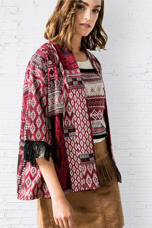 catalogo-springfield-2016-kimonos-mujer-otono-invierno