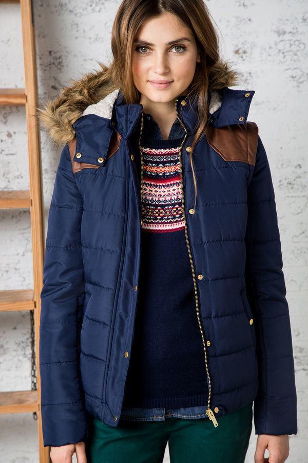 catalogo-springfield-2016-mujer-abrigos