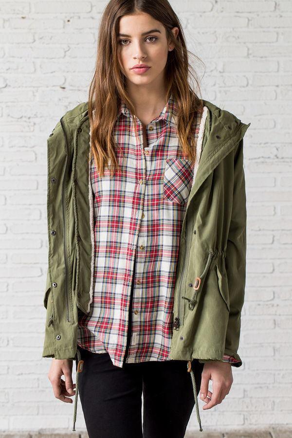 catalogo-springfield-2016-tendencias-moda-mujer-otono-invierno