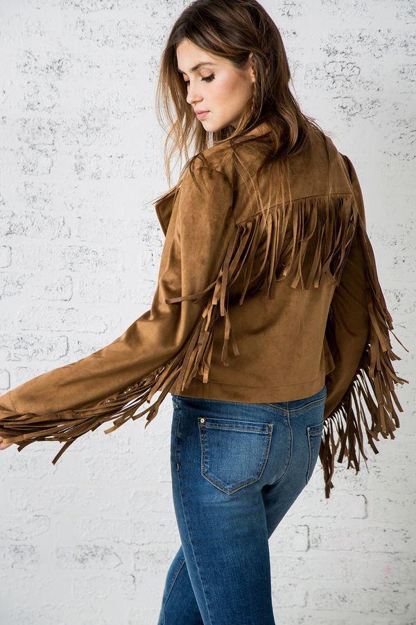 catalogo-springfield-2016-tendencias-ropa-mujer-otono-invierno