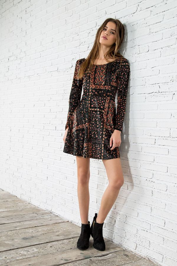 catalogo-springfield-2016-vestidos