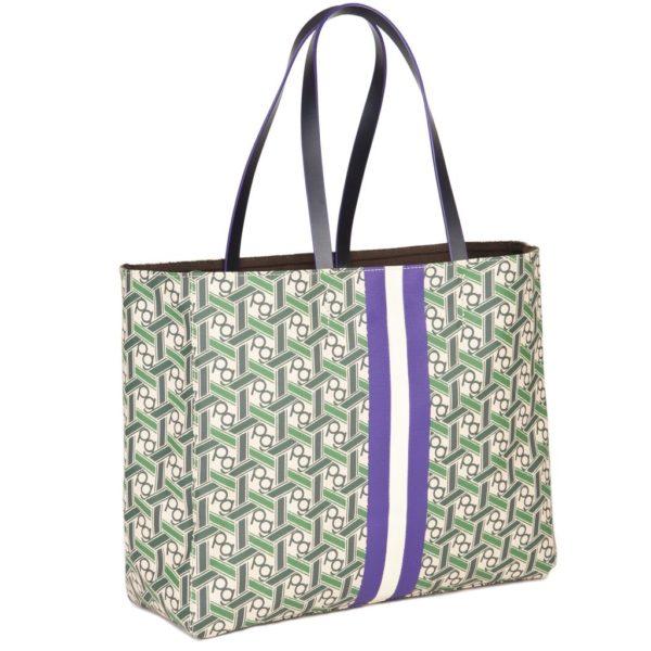 complementos-de-moda-para-mujer-otono-invierno-2016-bolso-shopping