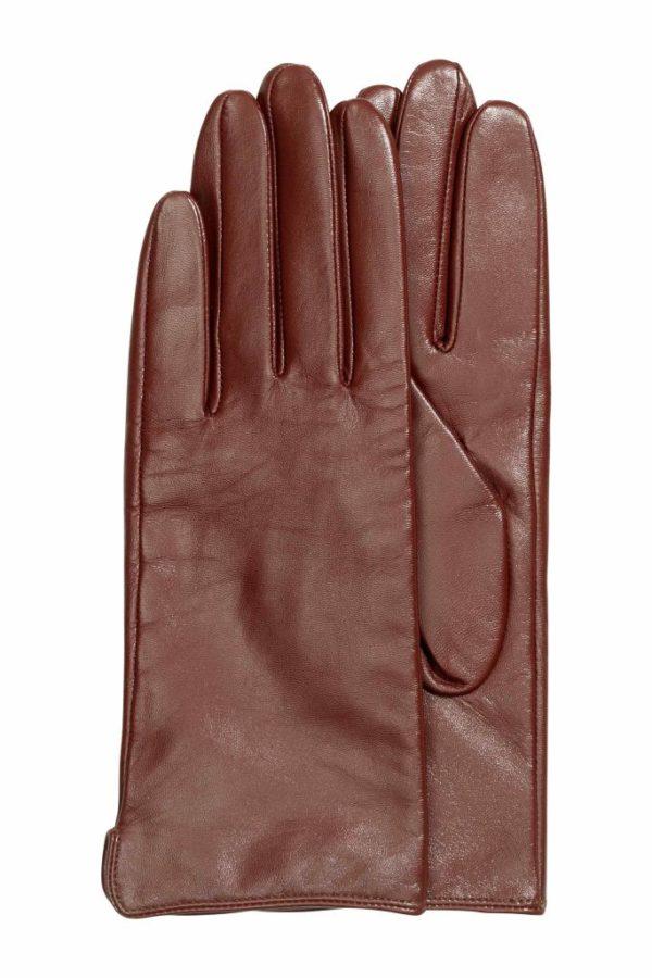 complementos-de-moda-para-mujer-otono-invierno-2016-guantes