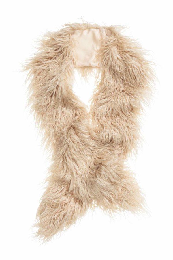 complementos-de-moda-para-mujer-otono-invierno-2016-panuelos-de-pelo
