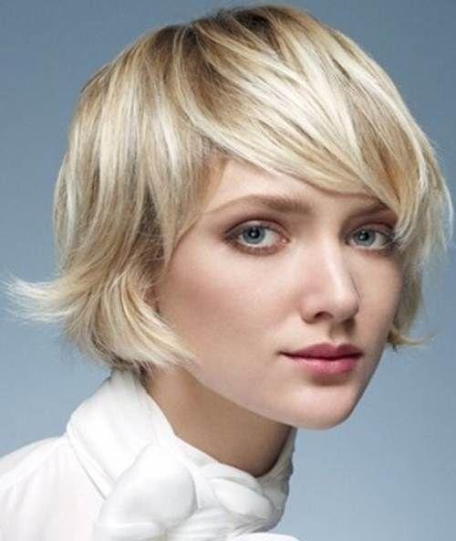 cortes-de-pelo-y-peinados-otoño-invierno-2015-2016-media-melena