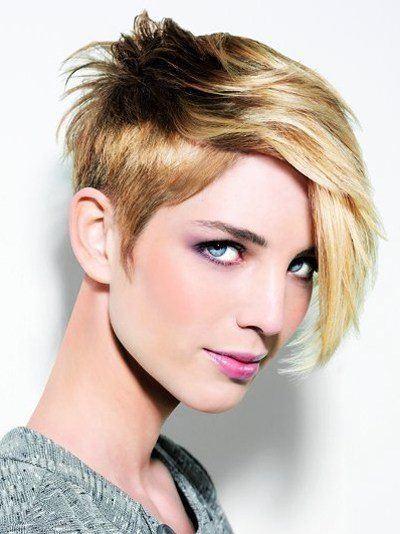 cortes-de-pelo-y-peinados-otoño-invierno-2015-2016-pelo-corto-flequillo-hacia-delante