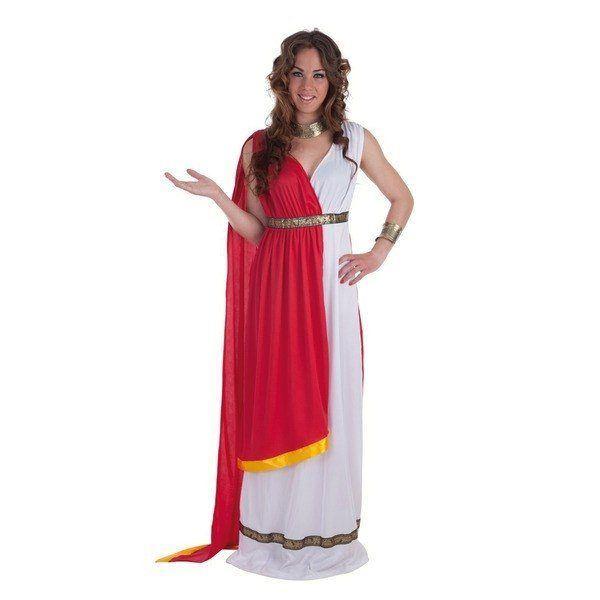 disfraces-de-moda-2016-disfraz-de-romana