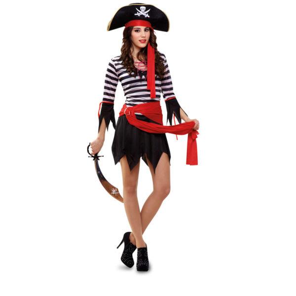 disfraces-halloween-2016-mujer-disfraz-de-pirata